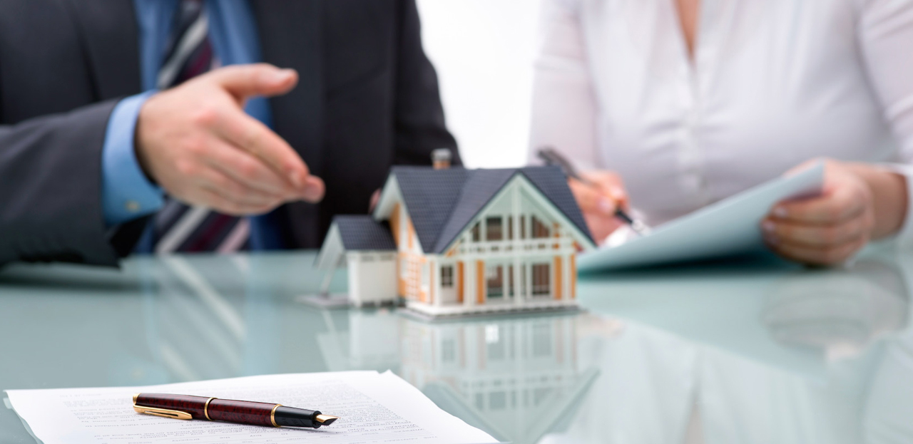 A Quick Guide To Negotiating Your Next Real Estate Deal