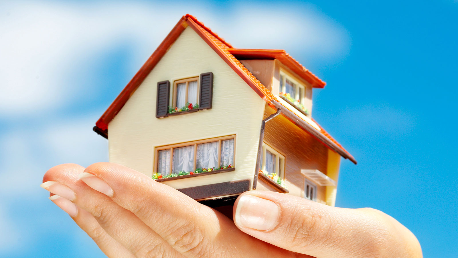 Advantages of Using Services of a Low Cost Realtor