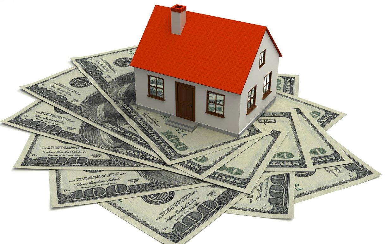 Amrapali Verona Heights Brining New Hope to Noida Extension Real Estate Market
