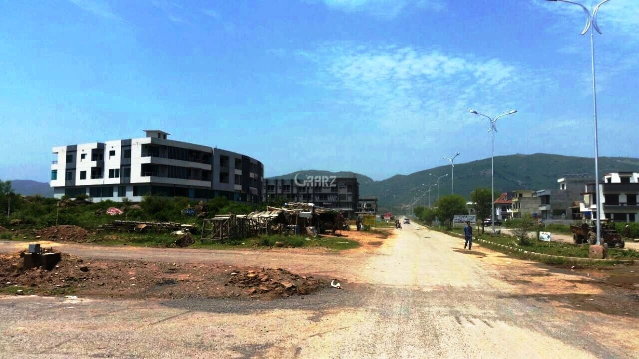 Dharamsala Lags Behind as Dholera Smart City Proves to be Superior