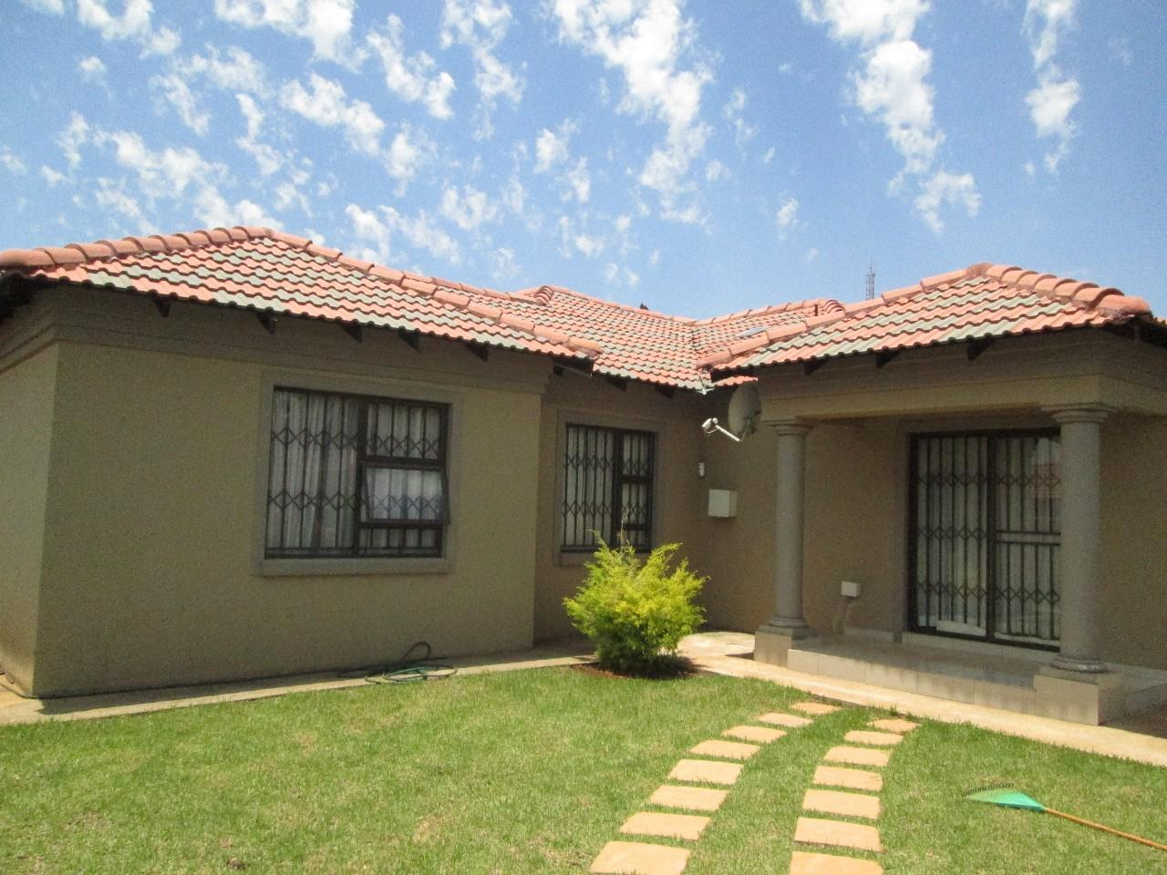 Hire Professional Letting Companies to Get the Best Accommodation