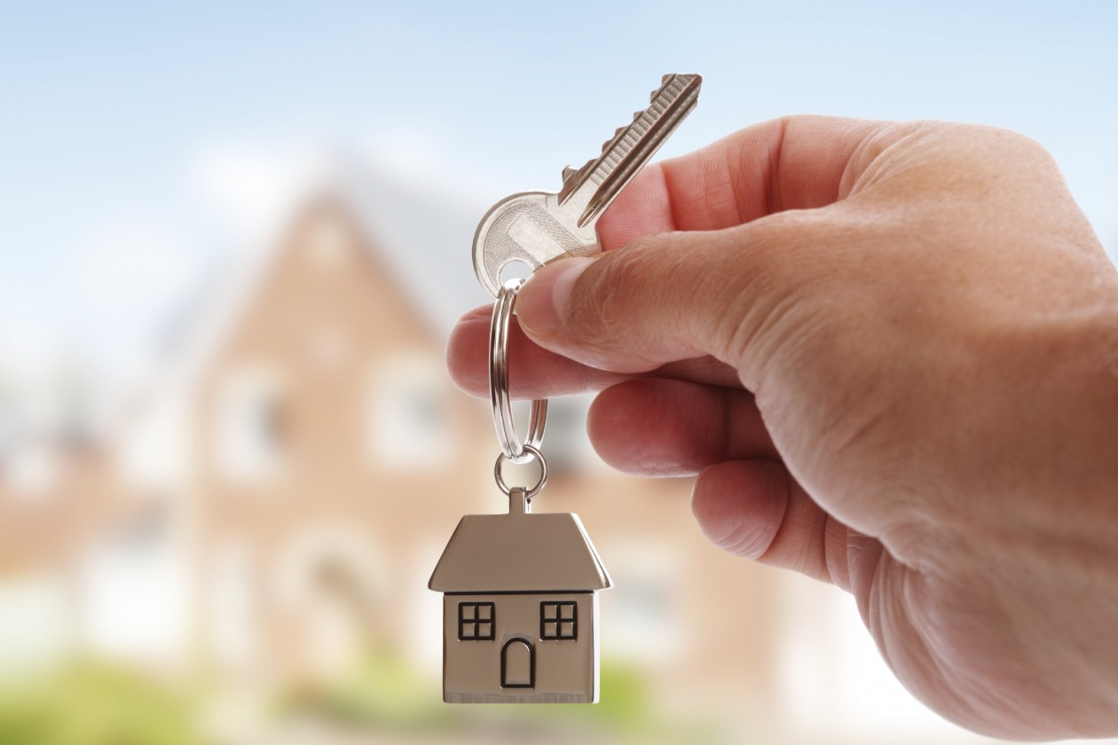 Know Why Lonavala's The Talk of The Real Estate Town