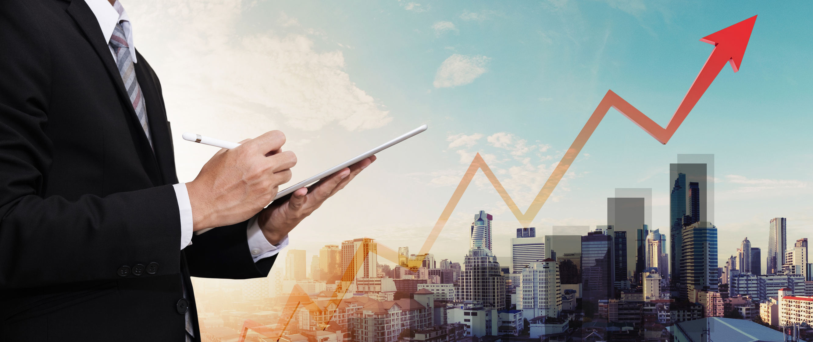 Top 5 Characteristics of Professional Real Estate Investors
