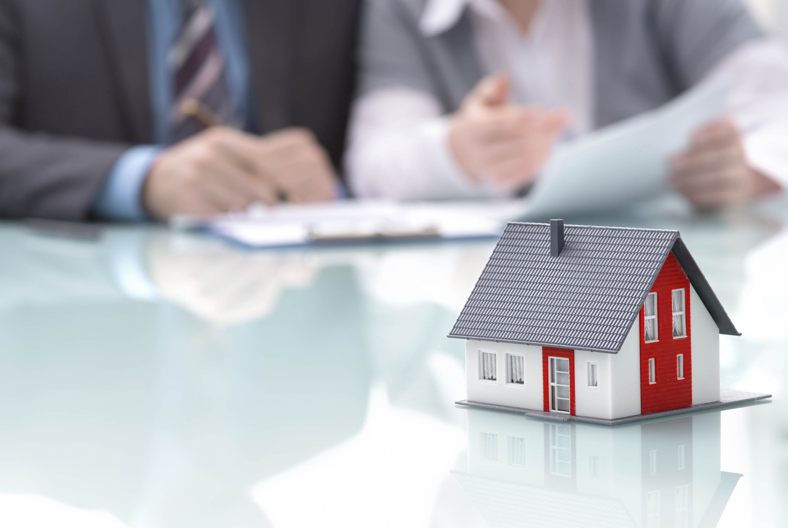 What Are The Key Points of a Real Estate Joint Ventures?